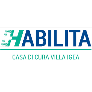 Habilita Casa di Cura Villa Igea - Case di cura e cliniche private Acqui Terme