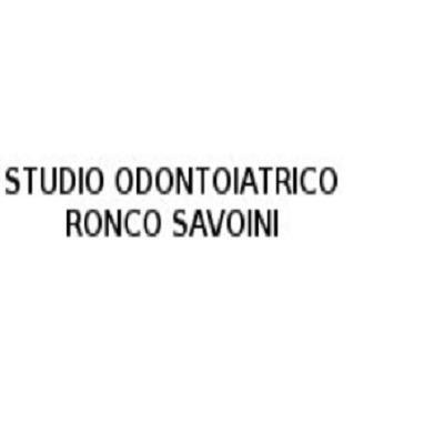 Studio Medico Odontoiatrico Associato Ronco & Savoini