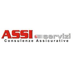 Assiservizi - Consulenze Assicurative - Assicurazioni Padova