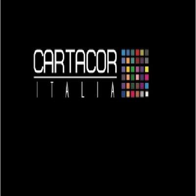 Cartacor Italia - Campionari Milano