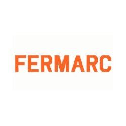 Fabbro Fermarc - Fabbri Pescia