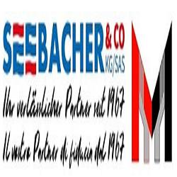 Seebacher