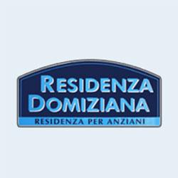 Casa di Riposo Residenza Domiziana - Case di riposo Genova