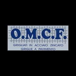 O.M.C.F. SRL