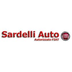 Sardelli Auto - Carrozzerie automobili San Vito dei Normanni