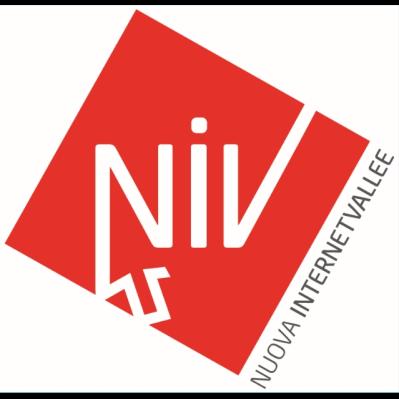 Nuova Internetvallee - Personal computers ed accessori Pont-Saint-Martin