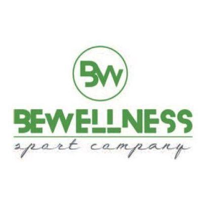 Palestra Bewellness - Sport impianti e corsi - varie discipline Oderzo