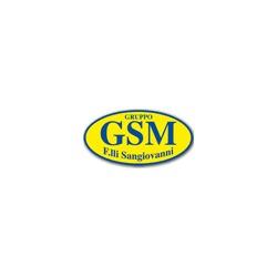 Gruppo Gsm F.lli Sangiovanni - Congressi e conferenze - organizzazione e servizi Campobasso