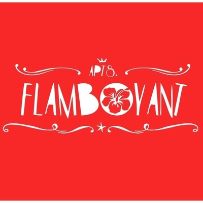 Apartamentos Flamboyant - Residences ed appartamenti ammobiliati Ravenna