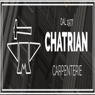 Chatrian - Carpenterie Metalliche - Carpenterie ferro Antey-Saint-André