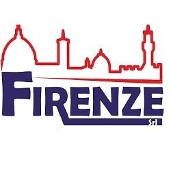 Firenze - Energia e Impianti - Elettricisti Scandicci
