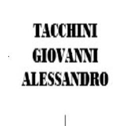 Tacchini Dr. Giovanni Alessandro - Medici specialisti - dermatologia e malattie veneree Vercelli