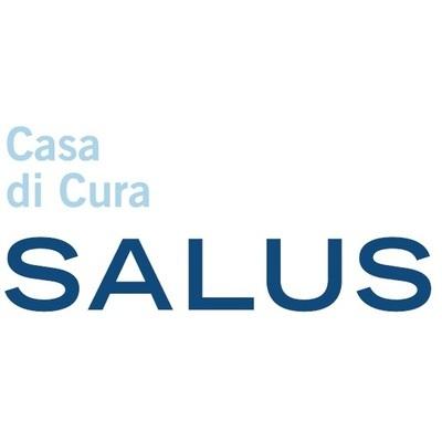 Casa di Cura Salus - Analisi cliniche - centri e laboratori Trieste