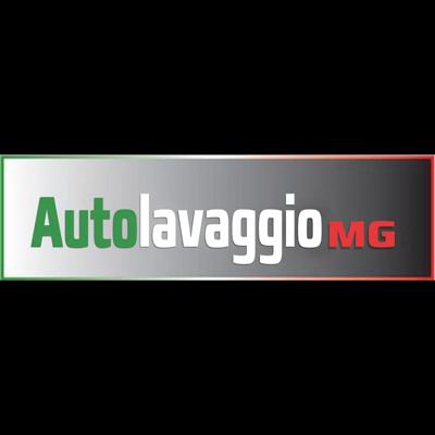 Autolavaggio Mg - Varese - Lavaggio Auto e Sanificazione Interni Auto - Autolavaggio Varese