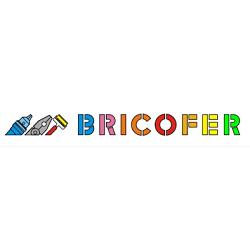 Bricofer Aprilia - Utensili - commercio Aprilia