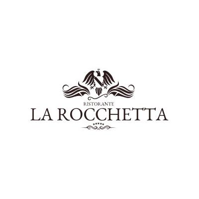 Ristorante La Rocchetta