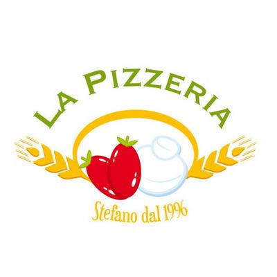 Pizzeria La Pizzeria - Pizzerie Portogruaro