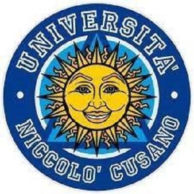 Università Unicusano Polo Siderno - Universita' ed istituti superiori e liberi Siderno Marina