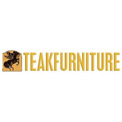 Teak Furniture Mobili e Antiquariato - Mobili - vendita al dettaglio Brescia