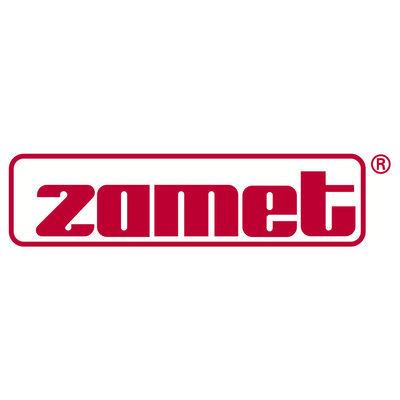 Zamet Spa - Elettricita' materiali - produzione Volpiano