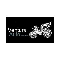 Ventura Auto Dal 1952