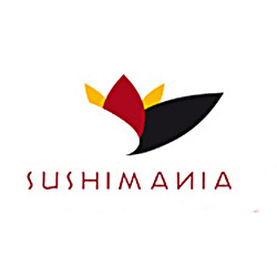 Sushimania - Alimentari - produzione e ingrosso Quartucciu