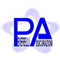 Assicurazioni Axa - Assicurazioni Arona