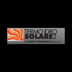 Termo Idrosolare 2 - Impianti idraulici e termoidraulici Massa