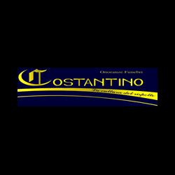 Onoranze Funebri A. Costantino - Onoranze funebri Cuneo
