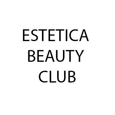 Estetica Beauty Club - Istituti di bellezza San Mauro Pascoli