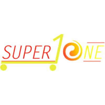 Supermercato Super One - Supermercati Gemona del Friuli
