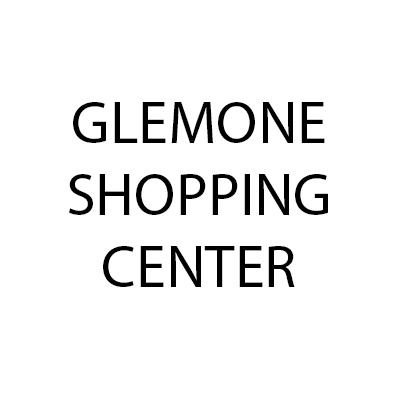 Glemone Shopping Center - Centri commerciali Gemona del Friuli