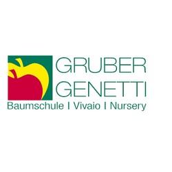 Gruber Genetti Andreas - Vivaio - Aziende agricole Lana