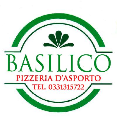 Basilico Pizzeria D'Asporto - Pizzerie Gallarate