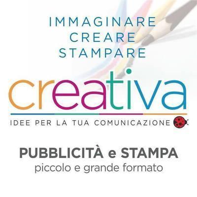 Creativa Valenziano