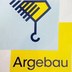 Argebau - Imprese edili Appiano sulla Strada del Vino