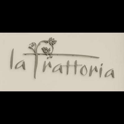 La Trattoria - Ristoranti Ravenna