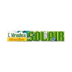 L'Idraulica Solair - Idraulici Belmonte Calabro