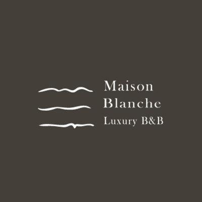 Maison Blanche Taormina Luxury B&B - Residences ed appartamenti ammobiliati Taormina