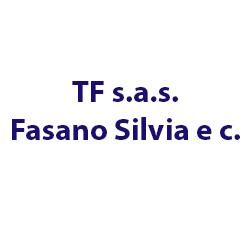 T F e C s.a.s. Fasano Silvia - Consulenza amministrativa, fiscale e tributaria Torino