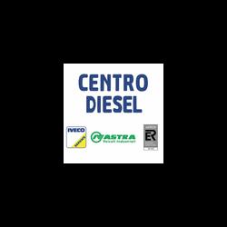 Centro Diesel - Officine meccaniche Spinetoli