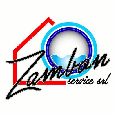 Zambon Service - Elettrodomestici - vendita al dettaglio Latina
