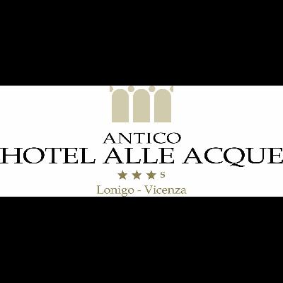 Antico Hotel alle Acque - Bed & breakfast Lonigo