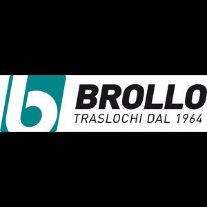 Brollo Traslochi - Magazzini custodia mobili Venezia