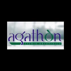 Studio Ortopedico Agathon - Medici specialisti - ortopedia e traumatologia Bari