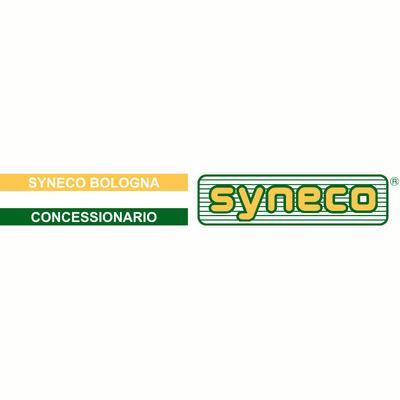 Syneco Bologna - Lubrificanti - produzione e commercio Bianconese