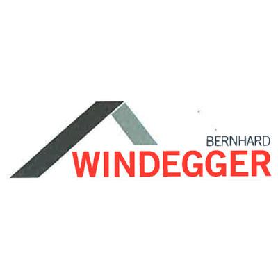 Windegger Bernard - Falegnami Gargazzone