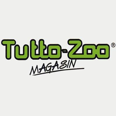 Tutto Zoo Magasin Pet Store dal 1975