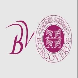 Borgoverde - Vini e spumanti - produzione e ingrosso San Biagio di Callalta