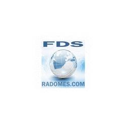 Fds Italy - Articoli tecnici industriali Erba